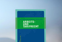 Mangion/Brüggenhorst/Knack, Arbeits- und Tarifrecht