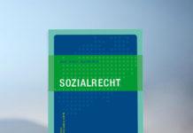 Stöckle/Montforts, Sozialrecht