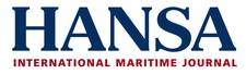 HANSA International Maritime Journal