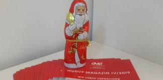 magazin4-weihnachtsbild